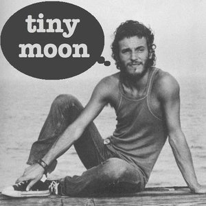 Image for 'Tiny Moon'