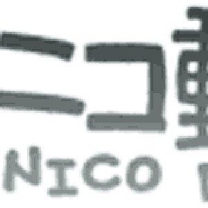 Image for 'niconicodouga'