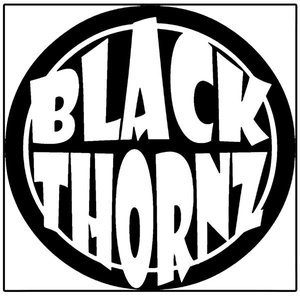 Image for 'Black Thornz'