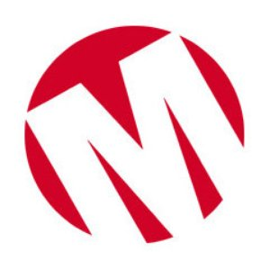 Image for 'Mastermix'