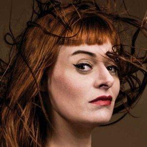 Image for 'Sarah Olivier'