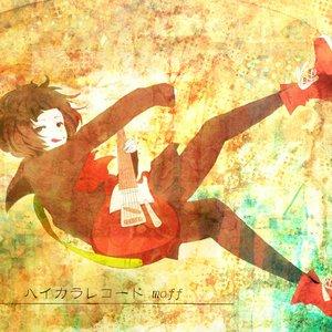 Image for 'もっふーP'
