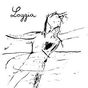 Image for 'Loggia'