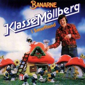 Image for 'Klasse Möllberg och Smurfarna'