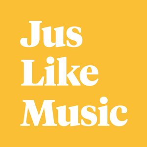 Image for 'Jus Like Music'