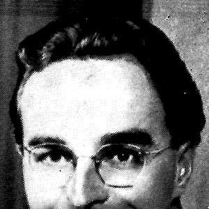 Image for 'Harold Smart'