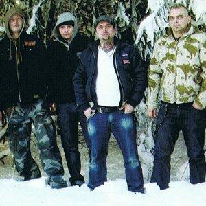 Image for 'Preserve White Aryans'