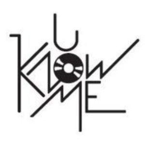 Imagem de 'uknowme'