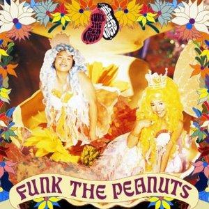 Imagem de 'Funk The Peanuts'