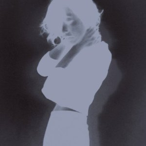 Image for 'Nima'