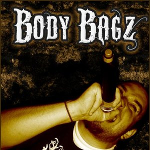 Image for 'Body Bagz'