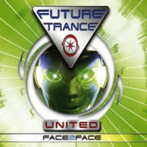 Image for 'Future Trance United'