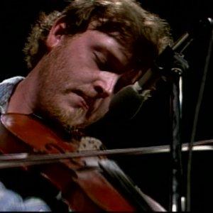 Bild für 'Greg Hooven String Band'