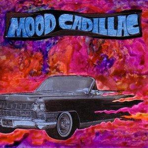 Imagem de 'Mood Cadillac'