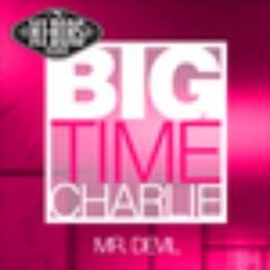 Image for 'Big Time Charlie'