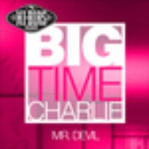 Image pour 'Big Time Charlie'
