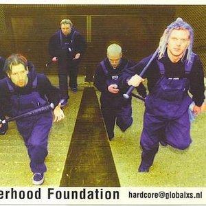 Bild för 'Brotherhood Foundation'