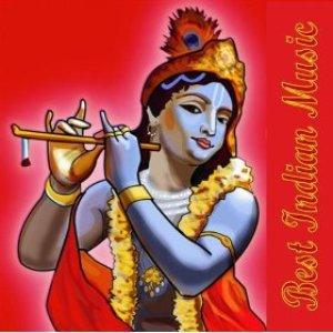 Image for 'Khan Kalima'