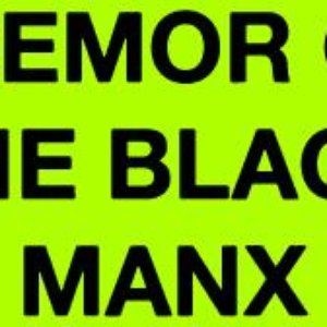 Image for 'Tremor of the Black Manx'