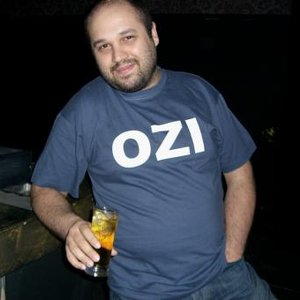 Image for 'DJ Balthazar'