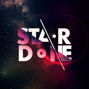 Image for 'StardonE'