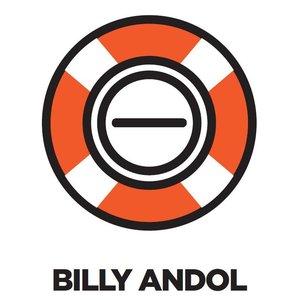 Image for 'Billy Andol'
