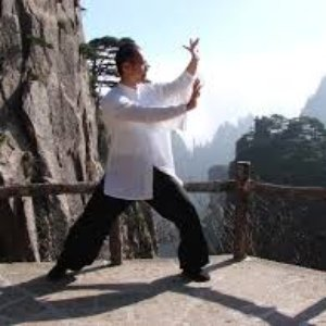 Image for 'Tai Chi And Qigong'