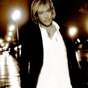 Image for 'Daniel Andrea'