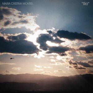 Image for 'Maria Cristina Montiel'