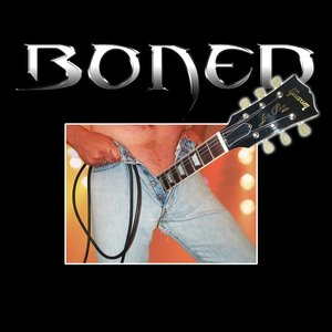 Image for 'Boned'