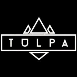 Image for 'Tülpa'