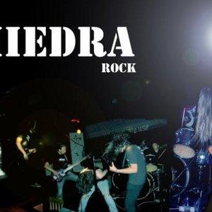 Image for 'Hiedra'