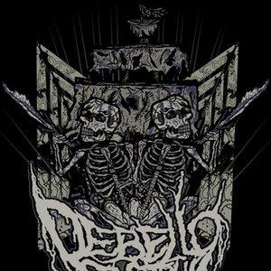 Image for 'Debello Castrum'