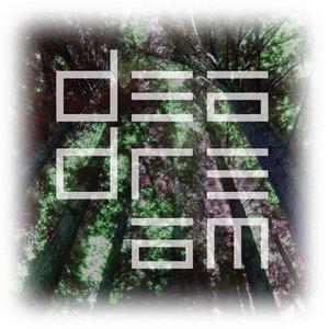 Image for 'Deadream'