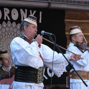 Image for 'Ioan Pop Și Grupul Iza'