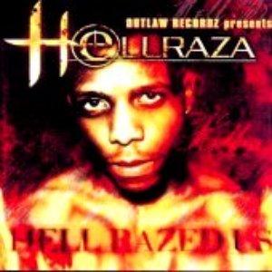 Image for 'Hellraza'