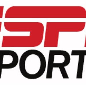 Image for 'ESPN Deportes'