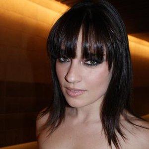 Image for 'Laura Palumbo'