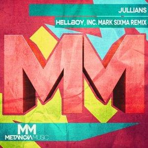 Image for 'Jullians'