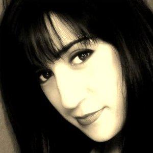 Image for 'Gabriela Bojórquez'