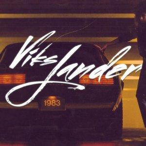 Image for 'VIKS LANDER'