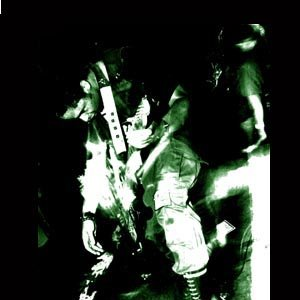 Image for 'Dehumanized'