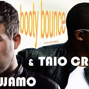 Bild für 'Tujamo & Taio Cruz'