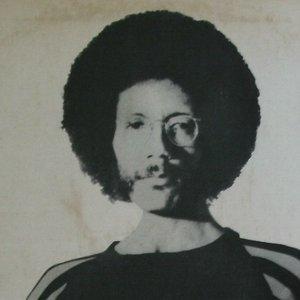 Image for 'Laércio de Freitas'