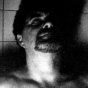 Image for 'Michael Esposito'