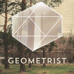 Image for 'Geometrist'