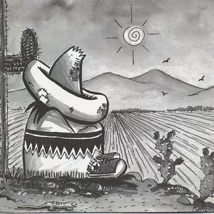 Image for 'El haragan y cia.'
