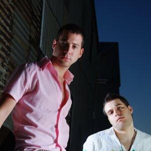 Image for 'Zehavi & Rand'