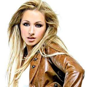 Bild für 'Kiley Dean'