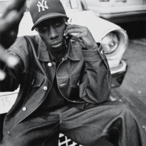 Image for 'Inspectah Deck'